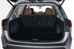 Официально: компания Subaru представила новый Forester - фото 9