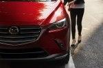 Mazda обновила кроссовер CX-3 - фото 14