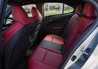 Lexus официально представил шикарный внедорожник - фото 25