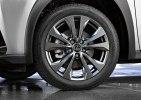 Lexus официально представил шикарный внедорожник - фото 29
