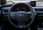Lexus официально представил шикарный внедорожник - фото 3