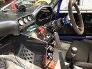 «Трешку» BMW с компрессорным двигателем Honda выставили на продажу - фото 2
