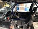 «Трешку» BMW с компрессорным двигателем Honda выставили на продажу - фото 3