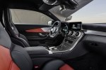 Быстрейший Mercedes C-Class превратят в гибрид - фото 1