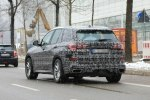 Новый BMW X5 скидывает камуфляж - фото 10
