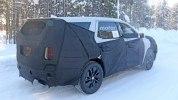 Новый большой внедорожник Hyundai получит название Palisade - фото 15