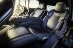 Kia раскрыла подробности о новом огромном внедорожнике - фото 1
