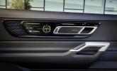 Kia раскрыла подробности о новом огромном внедорожнике - фото 9