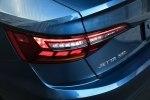 Озвучены американские цены нового Volkswagen Jetta - фото 10