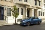 Озвучены американские цены нового Volkswagen Jetta - фото 2