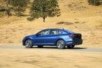 Озвучены американские цены нового Volkswagen Jetta - фото 3
