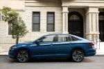 Озвучены американские цены нового Volkswagen Jetta - фото 6