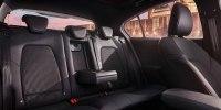 Ford показал новый Focus - фото 11