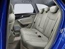 Audi представила новый универсал A6 Avant - фото 1