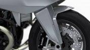 Набор DAB Design для переделки мотоцикла BMW R nineT - фото 7