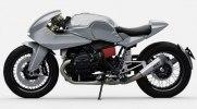 Набор DAB Design для переделки мотоцикла BMW R nineT - фото 9