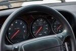Простоявший 24 года в гараже Porsche выставили на продажу - фото 2