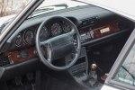 Простоявший 24 года в гараже Porsche выставили на продажу - фото 3