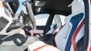 На продажу выставили единственный в мире «30-летний» BMW M3 - фото 1