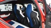 На продажу выставили единственный в мире «30-летний» BMW M3 - фото 2
