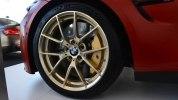 На продажу выставили единственный в мире «30-летний» BMW M3 - фото 4