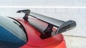 На продажу выставили единственный в мире «30-летний» BMW M3 - фото 7