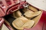 Один из трех четырехцилиндровых Ferrari продадут на аукционе - фото 2