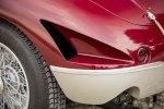 Один из трех четырехцилиндровых Ferrari продадут на аукционе - фото 5