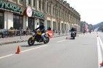 Ducati открыли мотосезон масштабным тест-драйвом! - фото 3