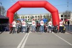 Ducati открыли мотосезон масштабным тест-драйвом! - фото 6