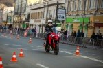 Ducati открыли мотосезон масштабным тест-драйвом! - фото 8
