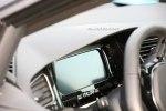 Volkswagen начал испытания нового Golf - фото 11