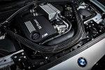 «Баварская зажигалка»: представлено 410-сильное купе BMW M2 Competition - фото 12