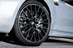 «Баварская зажигалка»: представлено 410-сильное купе BMW M2 Competition - фото 19