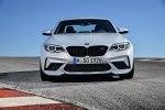 «Баварская зажигалка»: представлено 410-сильное купе BMW M2 Competition - фото 25