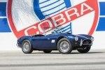 Коллекцию автомобилей именитого конструктора пустят с молотка - фото 11