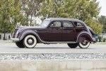 Коллекцию автомобилей именитого конструктора пустят с молотка - фото 5
