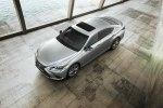 «Провокационная элегантность»: новый Lexus ES представлен в Китае - фото 15