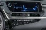 «Провокационная элегантность»: новый Lexus ES представлен в Китае - фото 23