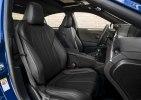 «Провокационная элегантность»: новый Lexus ES представлен в Китае - фото 42