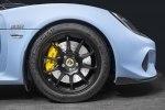 Lotus приспособил экстремальный Exige Cup 430 для обычных дорог - фото 3