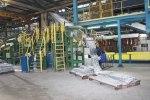 Подробности о «ликвидации» компании Росава - фото 1