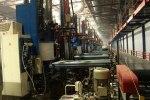 Подробности о «ликвидации» компании Росава - фото 3