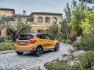Новый Ford Fiesta Active уже в Европе - фото 1