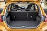 Новый Ford Fiesta Active уже в Европе - фото 11
