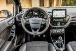Новый Ford Fiesta Active уже в Европе - фото 18