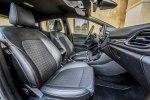 Новый Ford Fiesta Active уже в Европе - фото 20