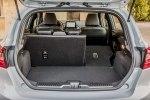 Новый Ford Fiesta Active уже в Европе - фото 21