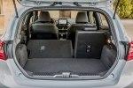 Новый Ford Fiesta Active уже в Европе - фото 22