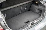 Новый Ford Fiesta Active уже в Европе - фото 23